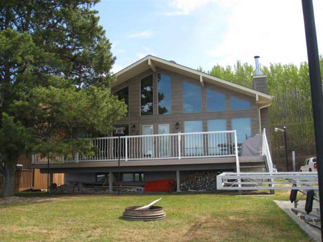 15 53532 Rge Rd 55, Rural Parkland County, AB T0E 0L0 (#E4096432) :: The Foundry Real Estate Company