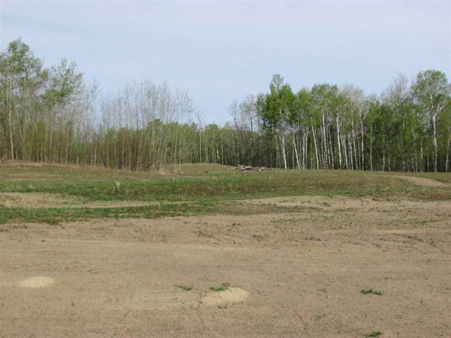 11 53214 Rge Rd 13 Road, Rural Parkland County, AB T7Z 1X6 (#E4099591) :: The Foundry Real Estate Company