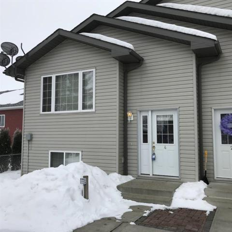 4721A 47 Street, Legal, AB T0G 1L0 (#E4101140) :: The Foundry Real Estate Company