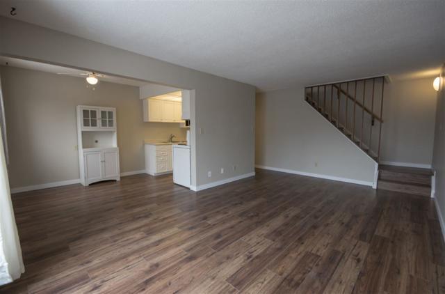 Edmonton, AB T5K 2E4 :: The Foundry Real Estate Company