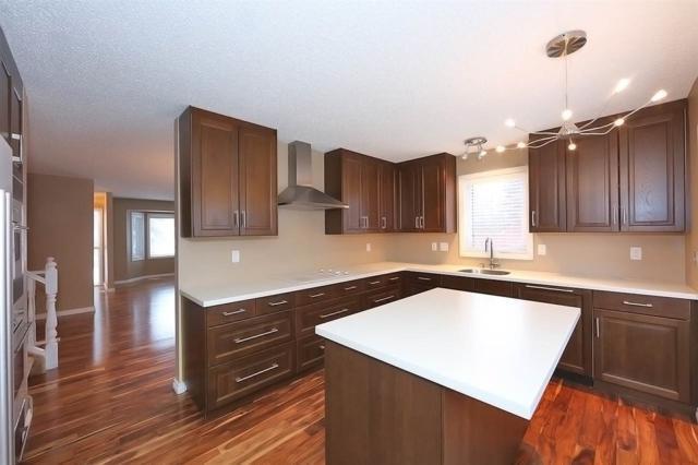 9332 176 Avenue NW, Edmonton, AB T5Z 2C3 (#E4102320) :: The Foundry Real Estate Company