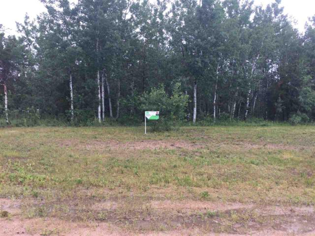 19 River Ridge Estates, Rural Bonnyville M.D., AB T9M 1P2 (#E4102437) :: Mozaic Realty Group