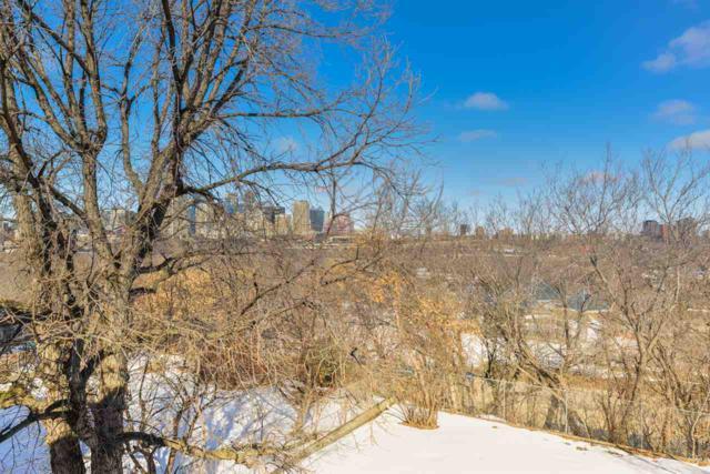 9626 95 Avenue, Edmonton, AB T6C 2A4 (#E4102558) :: The Foundry Real Estate Company