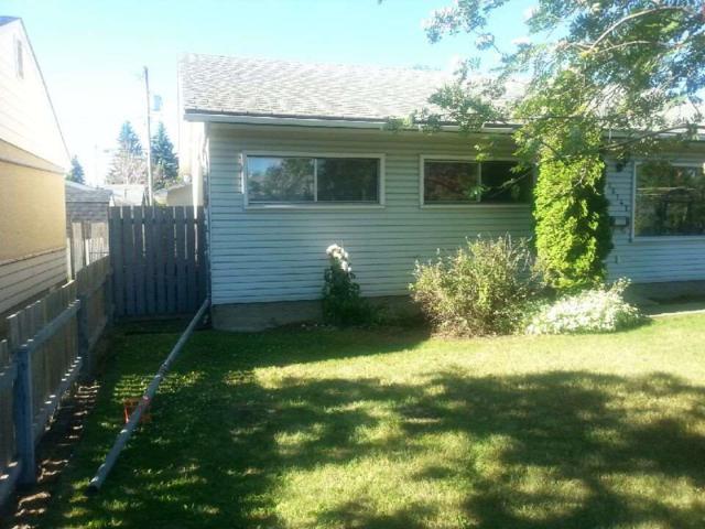 16141 108 Avenue, Edmonton, AB T5P 4E3 (#E4102922) :: The Foundry Real Estate Company