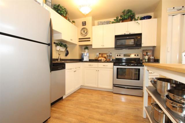 1646 37 Street NW, Edmonton, AB T6L 2R7 (#E4105091) :: The Foundry Real Estate Company