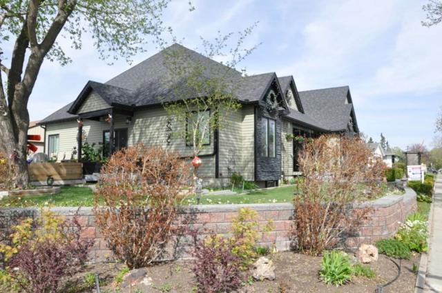 16020 110 Avenue NW, Edmonton, AB T5P 1G3 (#E4105371) :: The Foundry Real Estate Company