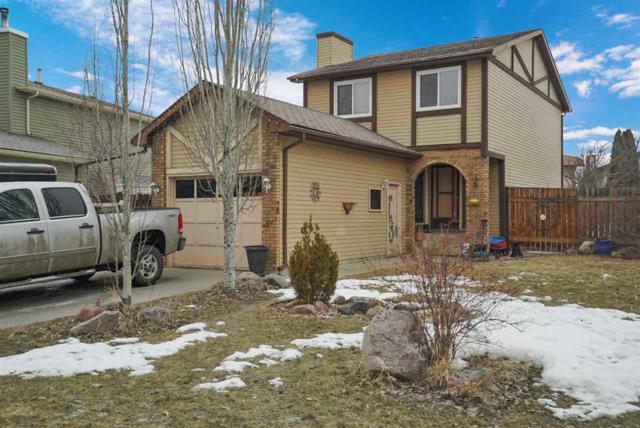 9528 173 Avenue NW, Edmonton, AB T5Z 1Z5 (#E4105396) :: The Foundry Real Estate Company