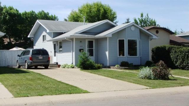 4919 11A Avenue NW, Edmonton, AB T6L 6C6 (#E4105643) :: The Foundry Real Estate Company