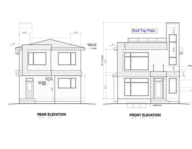 9741 90 Avenue NW, Edmonton, AB T6E 2S8 (#E4105645) :: GETJAKIE Realty Group Inc.