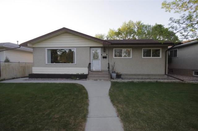 7220 100 Avenue, Edmonton, AB T6A 0G5 (#E4105646) :: The Foundry Real Estate Company