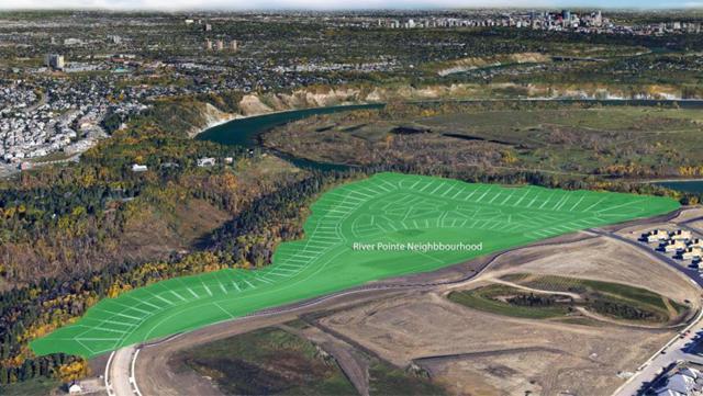 4117 Cameron Heights Point(E), Edmonton, AB T6M 0S4 (#E4106250) :: The Foundry Real Estate Company