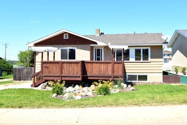 5202 Hospital Avenue, Boyle, Boyle, AB T0A 0M0 (#E4106556) :: Müve Team | RE/MAX Elite