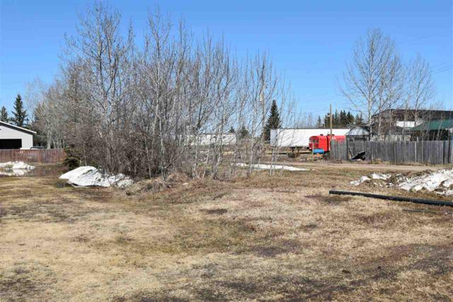 4239 1st Avenue, Ashmont, AB T0A 0C0 (#E4106666) :: The Foundry Real Estate Company