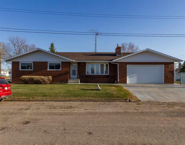 4505 52 Avenue, Smoky Lake Town, AB T0A 3C0 (#E4107663) :: The Foundry Real Estate Company