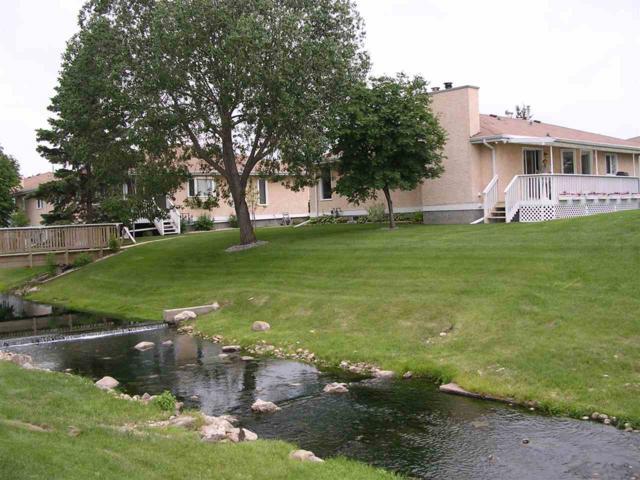 1128 105 Street NW, Edmonton, AB T6J 6J6 (#E4107909) :: The Foundry Real Estate Company