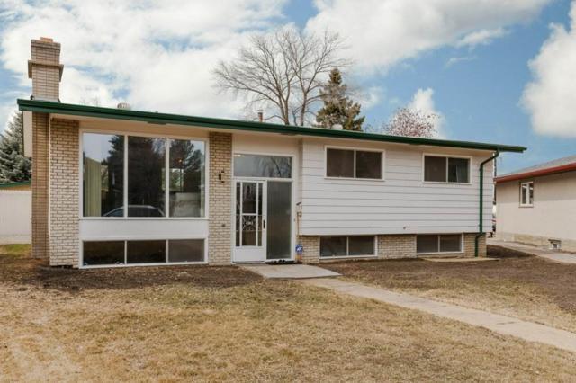 4348 114B Street NW, Edmonton, AB T6J 1N9 (#E4108084) :: The Foundry Real Estate Company