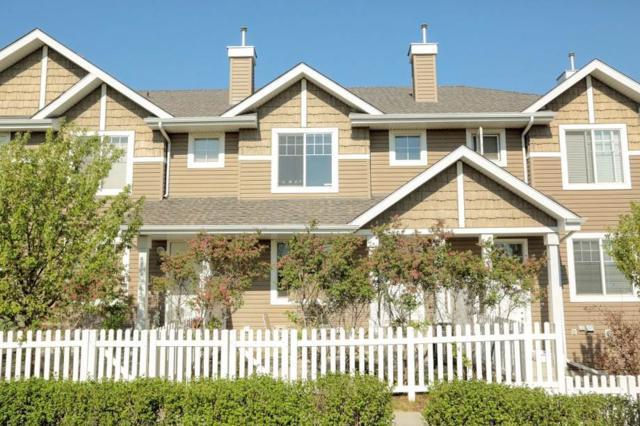 49 3075 Trelle Crescent NW, Edmonton, AB T6R 3V5 (#E4111696) :: The Foundry Real Estate Company