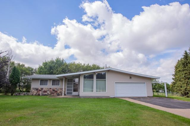 17 Golden Spike Road, Spruce Grove, AB T7X 3A4 (#E4112150) :: The Foundry Real Estate Company