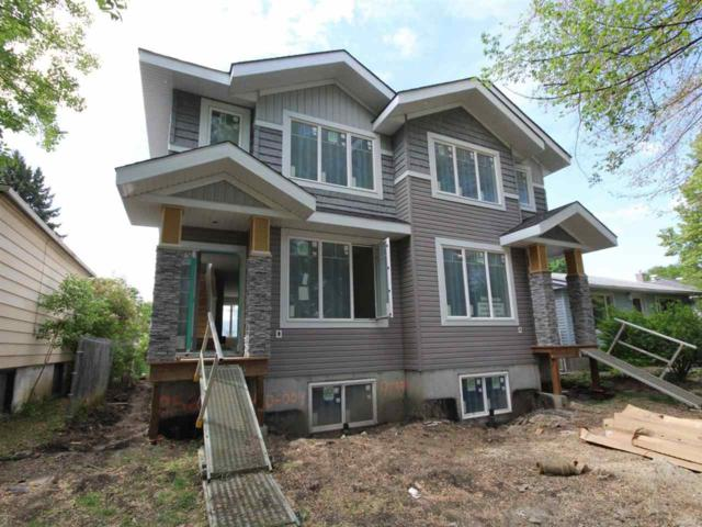 9739 70 Avenue, Edmonton, AB T6E 0V4 (#E4112425) :: The Foundry Real Estate Company