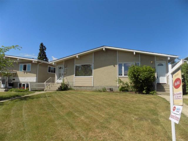 12732 83 Street, Edmonton, AB T5E 2V8 (#E4113191) :: The Foundry Real Estate Company