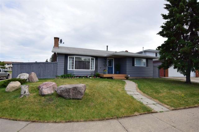 2428 78 Street, Edmonton, AB T6K 3W4 (#E4113305) :: The Foundry Real Estate Company