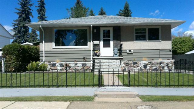 3618 108 Avenue, Edmonton, AB T5W 0E7 (#E4113683) :: The Foundry Real Estate Company