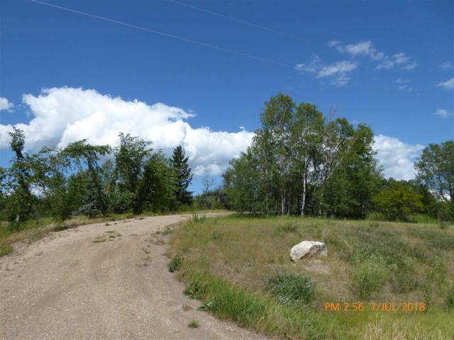 74 52152 Range Rd 210, Rural Strathcona County, AB T8G 1A3 (#E4115029) :: The Foundry Real Estate Company
