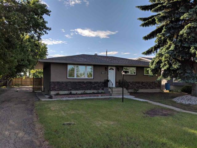 13303 117 Street, Edmonton, AB T5E 5K3 (#E4115332) :: The Foundry Real Estate Company