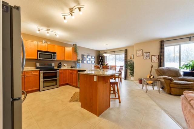 77 Grayridge Crescent, Stony Plain, AB T7Z 0A1 (#E4115336) :: The Foundry Real Estate Company