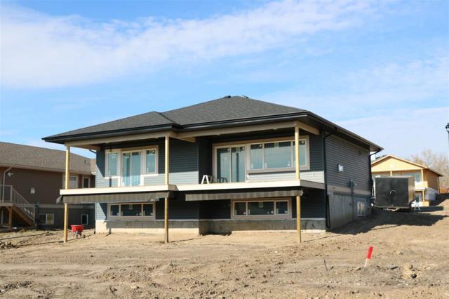 209 55101 Ste Anne Trail, Rural Lac Ste. Anne County, AB T0E 1A0 (#E4116371) :: The Foundry Real Estate Company