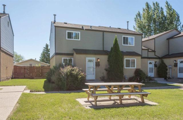 14213 23 Street, Edmonton, AB T5Y 1N1 (#E4117075) :: The Foundry Real Estate Company
