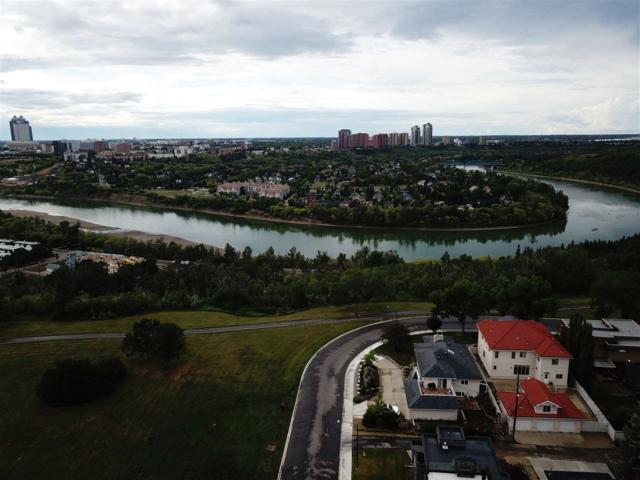 8803A Strathearn Drive, Edmonton, AB T6C 4C8 (#E4118555) :: The Foundry Real Estate Company