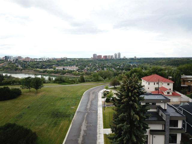 8803B Strathearn Drive, Edmonton, AB T6C 4C8 (#E4118557) :: The Foundry Real Estate Company
