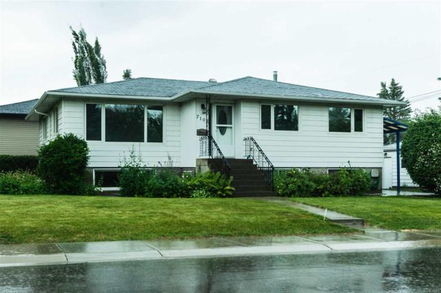 7103 103 Avenue, Edmonton, AB T6A 0V3 (#E4119359) :: Müve Team | RE/MAX Elite