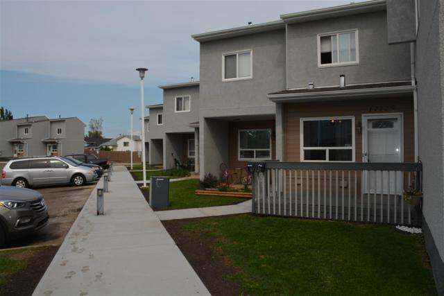 17729 95 Street, Edmonton, AB T5Z 2E2 (#E4121540) :: The Foundry Real Estate Company