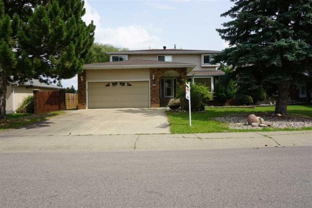 6251 187 Street, Edmonton, AB T5T 2R7 (#E4122652) :: Müve Team | RE/MAX Elite