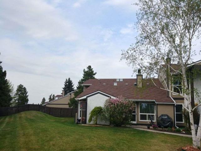11220 18 Avenue, Edmonton, AB T6J 4T9 (#E4122779) :: The Foundry Real Estate Company