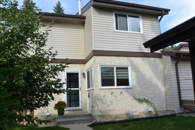 42 Forest Grove, St. Albert, AB T8N 2Y1 (#E4123225) :: The Foundry Real Estate Company
