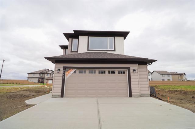 12039 177 Avenue, Edmonton, AB T5X 0K9 (#E4123810) :: The Foundry Real Estate Company