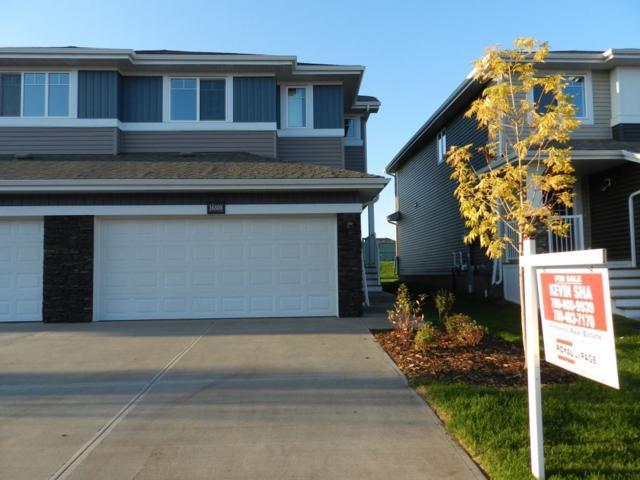 Edmonton, AB T6W 3P7 :: The Foundry Real Estate Company