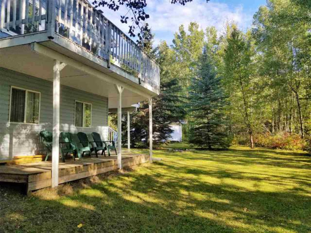 1110 Keely Place, Rural Leduc County, AB T0C 2C0 (#E4124349) :: The Foundry Real Estate Company