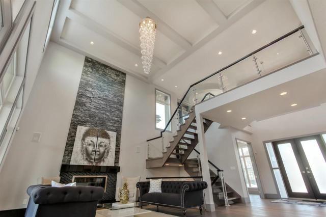 3510 Watson Point(E), Edmonton, AB T6W 0P3 (#E4124847) :: The Foundry Real Estate Company