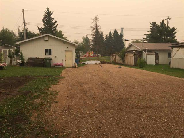 9947 111 Street, Westlock, AB T7P 1N3 (#E4125097) :: The Foundry Real Estate Company