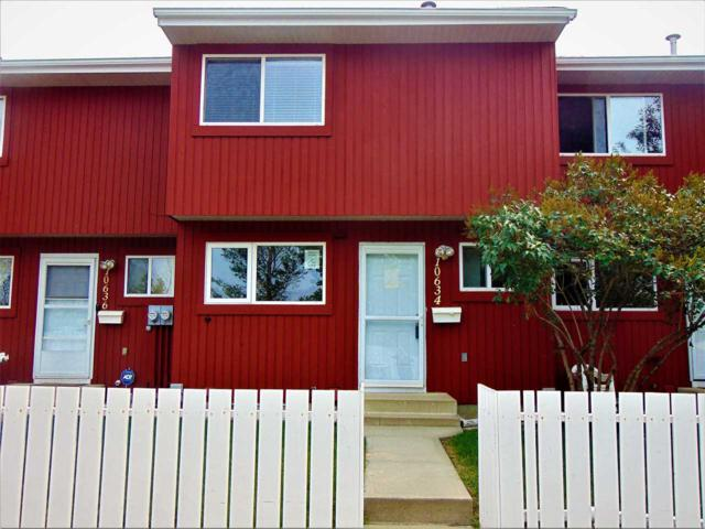 Edmonton, AB T5X 3N4 :: The Foundry Real Estate Company