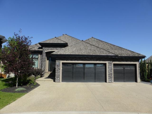 Edmonton, AB T6W 0X9 :: GETJAKIE Realty Group Inc.