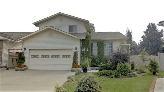 10307 154 Avenue, Edmonton, AB T5X 5R1 (#E4125831) :: The Foundry Real Estate Company