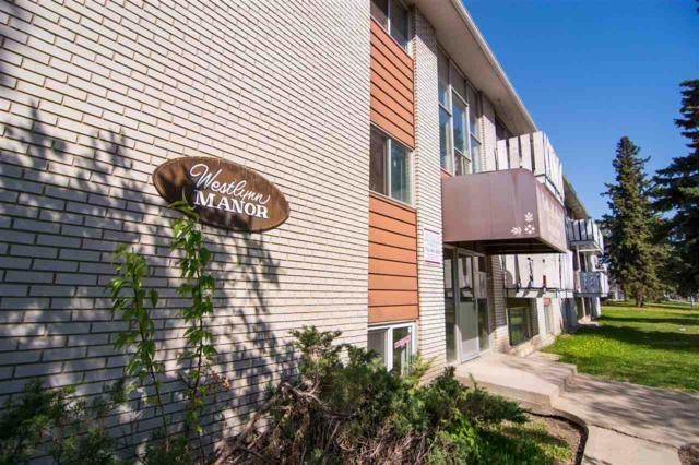 Edmonton, AB T5R 1B9 :: The Foundry Real Estate Company