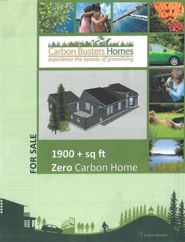 000 Na, Rural Lac Ste. Anne County, AB T0E 1V0 (#E4126727) :: The Foundry Real Estate Company