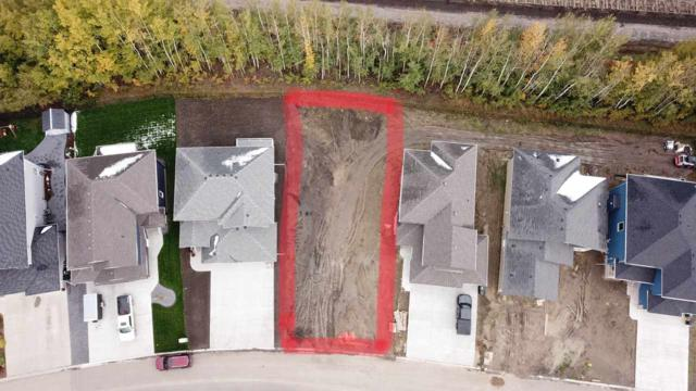 55 Creekside Drive, Ardrossan, AB T8E 0A2 (#E4127099) :: The Foundry Real Estate Company