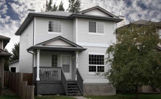 136 Brookview Way, Stony Plain, AB T7Z 2X6 (#E4127172) :: The Foundry Real Estate Company